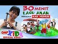 Download Lagu 30 menit Lagu Anak Bersama Kak Nunuk (HD Video) - Artis Cilik GNP Mp3 Free