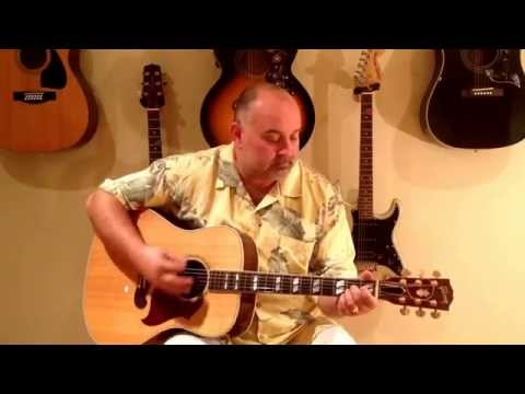 Sultans Of Swing - Acoustic Guitar - chords - orig vocal track ...