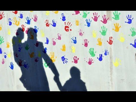Glücksforscher: Eigene Kinder machen nicht unbedingt gl ...