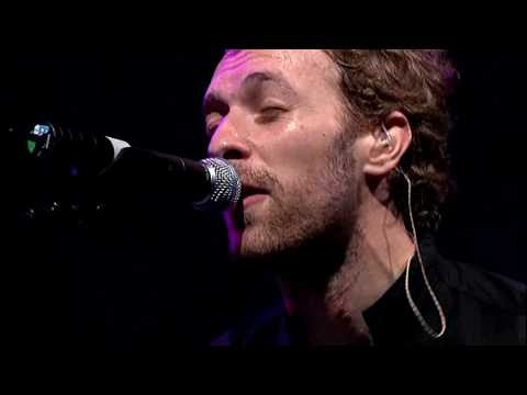 Coldplay (HD Live) - Can´t Get You Out Of My Head