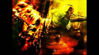 Video Gregor Samsa - Kérdezd meg a péket