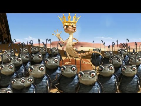 ᴴᴰ The Best Oscar's Oasis Episodes 2018 ♥♥ Animation Movies For Kids ♥ Part 17 ♥✓