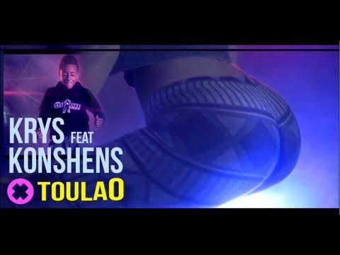 Krys ft Konshens - ToulaO