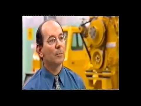 2003 Ethnic Business Awards Finalist – Medium to Large Business Category –  Ivan Erceg – Mining Equipment Spares