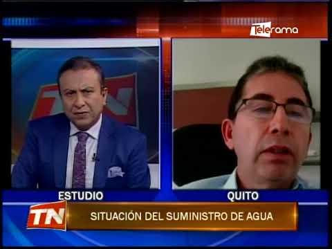 Ing. Jaime Garzón