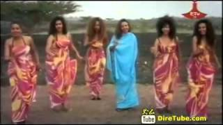 Sudan Music Ethiopian Performing 2012