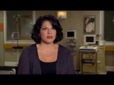 Grey's Anatomy - Behind The Scenes - The Musical Episode