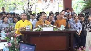 Lễ Tổng Kết (Năm 2009) 4-4