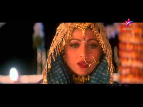 Dhadkan   Dulhe Ka Sehra Bollywood HD Songs