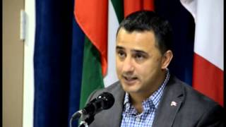 Iranian-Canadian Community Participation In Elections - Part (3) Of (10)