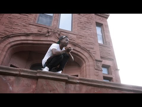 JDott - OTF Ft. Cocaine Carii | Shot By @MinnesotaColdTv