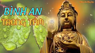 Ai Mệt Mỏi Ưu Phiền Nghe Lời Phật Dạy Này Sẽ Tan Biến Phiền Não Tâm An May Mắn Gõ Cửa