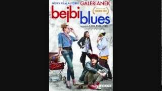 Nonton Anna Patrini   Laleczka Z Saskiej Porcelany Bejbi Blues 2013 Film Subtitle Indonesia Streaming Movie Download