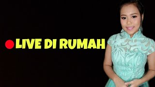 Video LIVE DETIK - DETIK SELFI LIDA TIBA DI RUMAH🔴 MP3, 3GP, MP4, WEBM, AVI, FLV Januari 2019