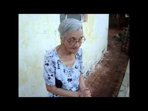 Uchôa - Residência da Família de Dª Consuelo e José Pinto