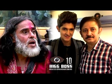 Rohan Mehra's Father's STRONG REACTION On SLAPPING