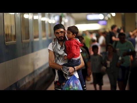 Ουγγαρία: Πόσο κοστίζει στο κράτος ένας μετανάστης;