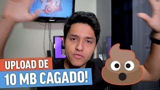 Video 🔌NET Virtua ENGANAÇÃO? PQ NÃO colocar 120 MB! 🔥💰💲 (Brasília-DF) MP3, 3GP, MP4, WEBM, AVI, FLV Oktober 2018