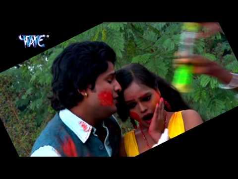 Download तोहार मोट हमार छोट Tohar Mot Hamar Chhot - Lal  Abeer- Ritesh Pandey -  Bhojpuri Hot Holi Songs HD HD Video