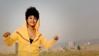 Fre Zenebe - ኣታ ሕራይ ለየ /New Ethiopian Tigrigna Music  (Official Video)
