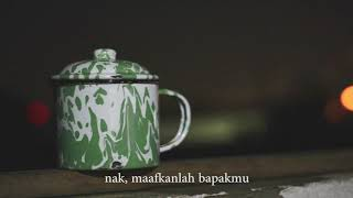 Download lagu Iksan Skuter Jangan Seperti Bapak Gulali Mp3