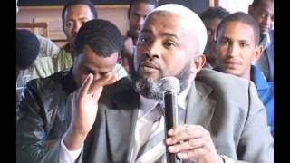 Bilal Show -(Part II) Panel discussion with Scholars on Zakah and Its Social value in Islam