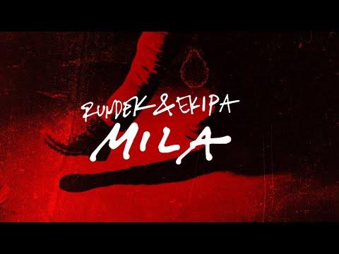 Rundek & Ekipa - Mila