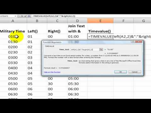 how to create a date timer on excel using python