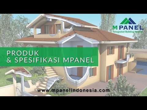 Product MPANEL