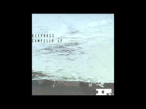 Deepbass - Kyma [INFORMALP001]