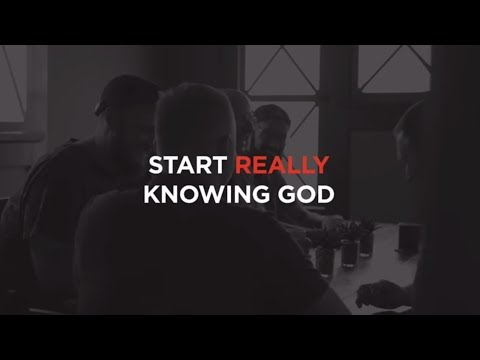 God quotes - Start Really Knowing God