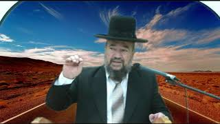 פרשת נח – מה לא נח אצל נח (2)