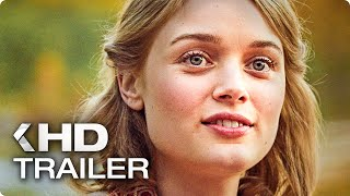 Nonton Professor Marston   The Wonder Women Trailer German Deutsch  2017  Film Subtitle Indonesia Streaming Movie Download