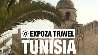 Travel video about destination Tunisia. Tunis is a North African city with a long history. After the Hasfides and Osmans, the...