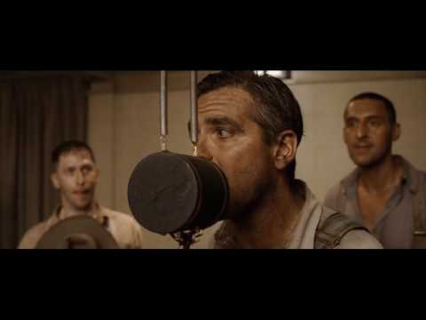 Man of Constant Sorrow - O Brother, Where Art Thou? (2000)