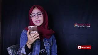Video Q & A MUTIK NIDA PART II MP3, 3GP, MP4, WEBM, AVI, FLV Juli 2018