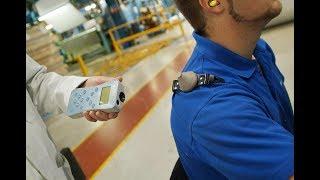 Los 3 errores más comunes al comprar un decibelimetro