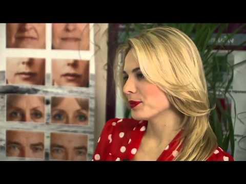 Раскрываем все секреты перманентного макияжа
