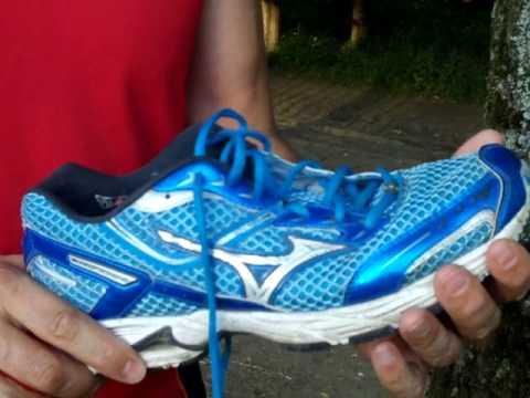 Идеальная обувь
