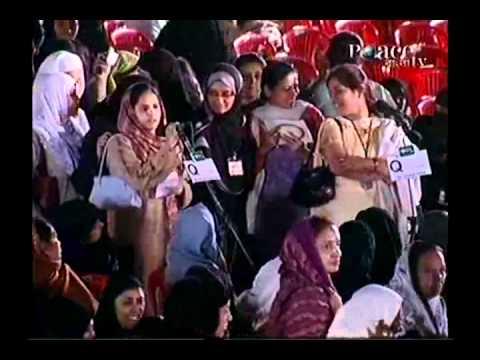 Download Bangla Dr  Zakir Naik & Shri Ravi Shankar 17of17   YouTube HD Mp4 3GP Video and MP3