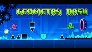 geometry dash - we play your levels