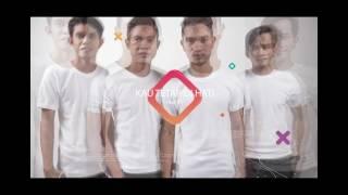 Adista - BERSINAR LAGI Album Preview Video