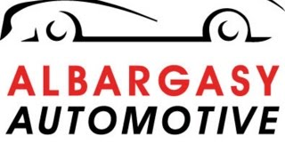 ALBargasy Automotive