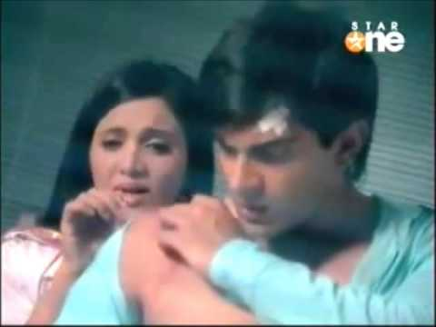 hindi serial - According to me all the best scenes. It was hard to pick. Hope you all like it. This is just MY OPINION, you can share yours in comment. Thank you.