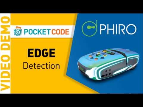Phiro robotics : Learn to Code | Autonomous cars