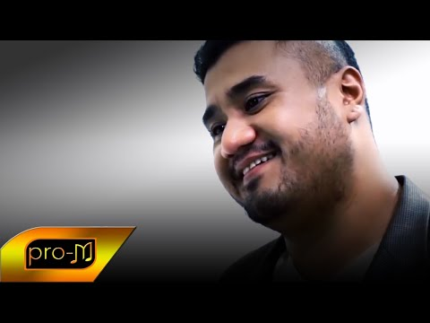 Video Mike Mohede - Kusayang Kamu (Official Music Video) download in MP3, 3GP, MP4, WEBM, AVI, FLV February 2017