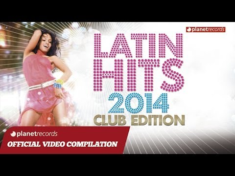 LATIN HITS 2014 ► 2:30 Hours VIDEO HIT MIX ► BEST OF ZUMBA FITNESS MUSIC (SALSA BACHATA REGGAETON)