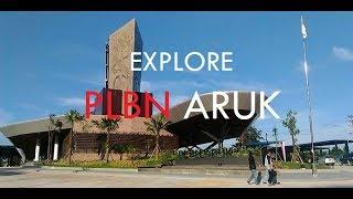 Video VLOG #2 : PLBN ARUK - Memiliki Desain Paling Megah Se-Indonesia! MP3, 3GP, MP4, WEBM, AVI, FLV Mei 2019