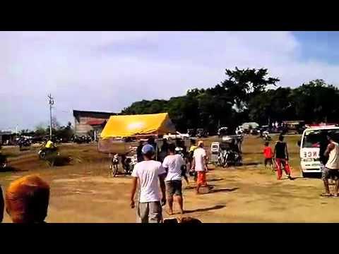 Mamburao Motocross