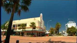 Port Macquarie Australia  city images : Port Macquarie